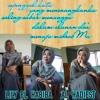 Opick  Opick  07  Ketika Cintamp3-[Fast Mp3 Download].mp3