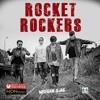 Rocket Rockers - Mimpi Menjadi Sarjana mp3