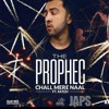 Download Chal Mere Nal PropheC ft Fateh Mp3