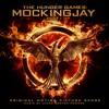 Mockingjay Soundtrack Score -  1. Mockingjay
