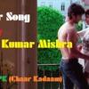 Chaar Kadam(PK 2014) I Latest Hindi Cover Songs I Vipin Kumar Mishra I Shaan Shreya Ghoshal