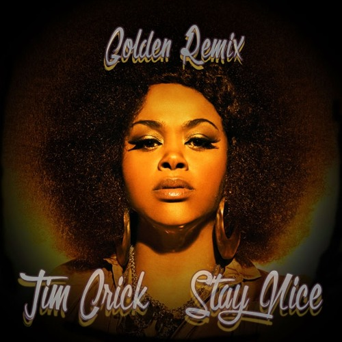 Golden - Tim Crick & Stay Nice   **FREE DOWNLOAD**
