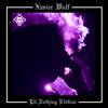 Xavier Wulf - Pride Rock Wulf (Lil Nothing Edit) [.ZIP DOWNLOAD IN DESCRIPTION]
