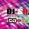DANCE SING LA LA DJ DAR SR 156BPM