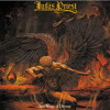 Judas Priest - Victim of Changes (Cut Into Pieces Remix)