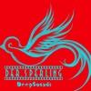 Auf Ein Neues !? - 2014 - Mixed By
