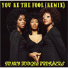 Funky Boogie Brothers - You`re The Fool (Remix)