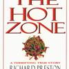 HOT ZONE Audiobook Excerpt