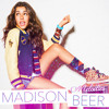 Madison Beer Melodies Album Cover