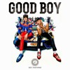 Good Boy - G Dragon ft Tae Yang