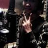 DEMO MAI MAI BEN NHAU Quoc Cuong  Ninhmouse Studio