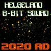 Lament For Katata Fish by Helgeland 8-bit Squad