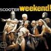 Scooter - Weekend (JS & L1dert 2014 Remix)PREVIEW