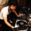 DJK mix March, 2012 radio show