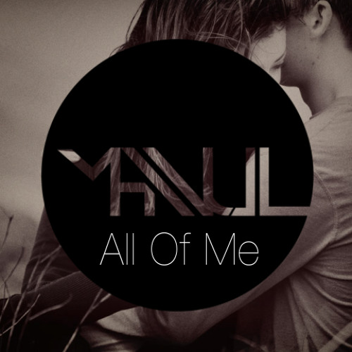 John Legend All Of Me Manual Bootleg By Manual Free Download On Toneden
