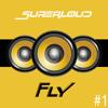 FLY #1 mp3