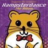Hampton the Hamster - The Hamster Dance (Pany Remix) mp3