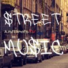 Old School Hip Hop Instrumental Free Rap Beat - Street Music (JustBeatsTV)