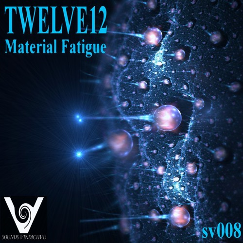 Twelve-Material Fatigue