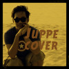 The Heart Never lies (cover) by Juppe!