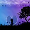 Genztar - Liebe ist ehrlich...