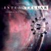 Interstellar OST - No Time For Caution - Docking Scene