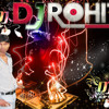 Jaghe Par Jata Dj Rohit Singham Mp3