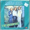 Bee Gees- I'm Satisfied (-s-τ-ε- mix)