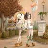 Rekayasa Cinta (Camelia Malik)