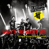Download What I Like About You (Live at iTunes Festival 2014) - 5 Seconds of Summer Mp3
