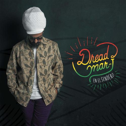 Nadie Dijo - Dread Mar - (Latin Simple Mix) - Tito Deejay