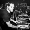 Loco Dice – Live @ Music Is Revolution (Space, Ibiza) – 12-08-2014