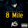 Eminem - Lose Yourself (Teddy Cream & Brad ONeil Remix)