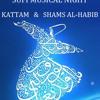 """La Ilaha Ila Allah """"Shams Al Habib"""" & Kattam"""