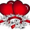 Benjii - A - Message D'amour