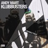 Andy Mart - Klubbusters (Original Mix)