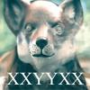 XXYYXX - Good Enough (XXYYXX Album)