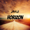 Janji - Horizon [FREE DOWNLOAD] (STREAM ON SPOTIFY!)