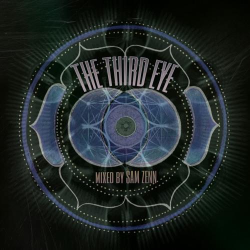 The Third Eye - mixed by Sam Zenn