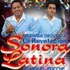 Se fue la luz - Marimba Orquesta Sonora Latina