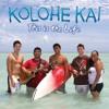 First True Love By Kolohe Kai Ft Jayar Laguidao Simple Remix