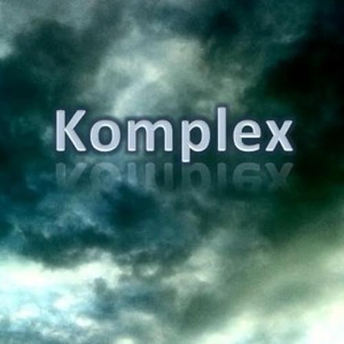 Komplex - Chucky (Clip)