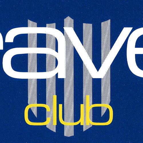 RAVE CLUB `89 _ Claus Bachor _ Cologne November 1989