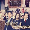 Jo Sung Mo - Someday [Goddess of Marriage]