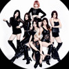 Download AOA - Like A Cat (사뿐사뿐) Cover Mp3