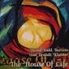 21 Roger Quilter: Seven Elizabethan Lyrics op.12 / Brown is my Love