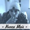 JayB - Nunca Mais (2014) Prod. DAFO