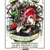 Hallelujah - Amy Hopegood (Albert Studios Compilation Album 1,328kbps)