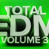 Electronic Dance Music (E.D.M) Mix #3 (FREE DOWNLOAD)