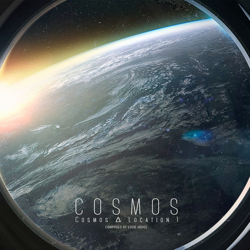 Cosmos ∆ Location 1